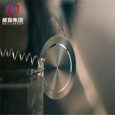 罗定Cr30Ni70材料硬度