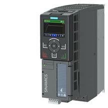 G120变频器西门子6SL3225-0BE32-2UA0