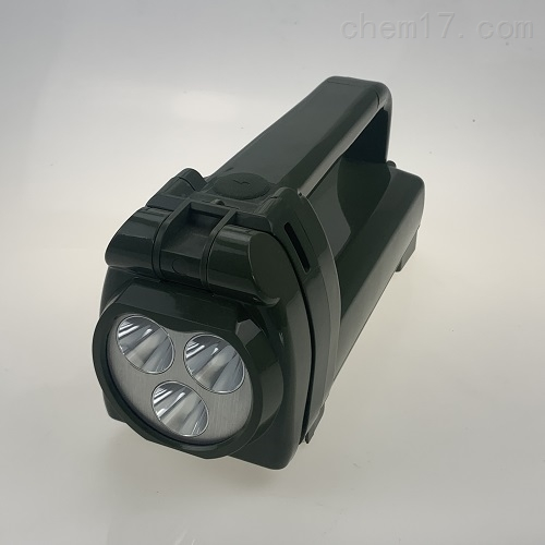 海洋王JGQ231手提式探照灯多功能工作灯厂家