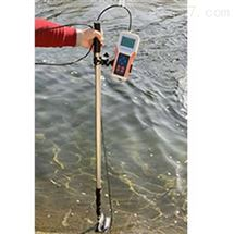 DPL-LS12便携式多普勒流速水位检测仪