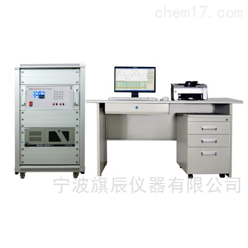 MATS-2010M磁性材料自動測量系統
