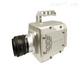 mega speed高速摄像机