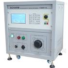 TCBHP-1A鐵芯磁性測試儀