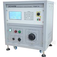 铁芯磁性测试仪