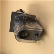 D-40880BUHLER比勒蠕動泵