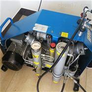 mch科尔奇空气充填泵厂家