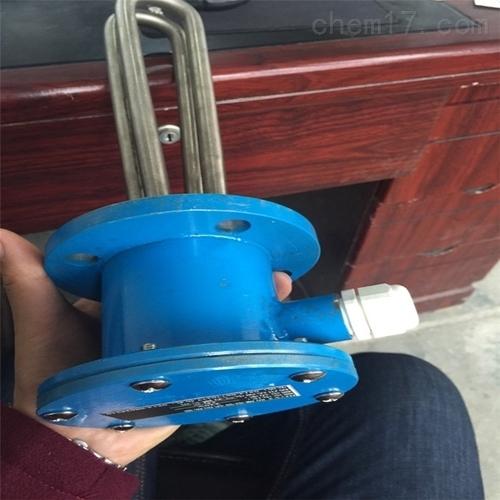BGY2防爆电加热器加热仪