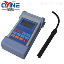 XCY-610便携式溶解氧仪特价