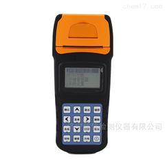 RJHL-160现场便携式里氏硬度计