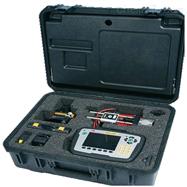 激光测平仪E915瑞典原装进口国内低价