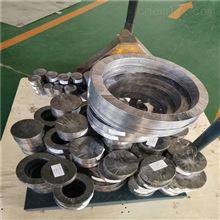 DN500内外环金属缠绕垫应用范围