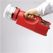 美国Thermo OXOID 便携式空气采样器