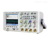DSO5014A安捷伦Keysight 5000系列示波器租赁