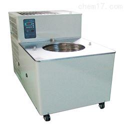 DHJF-3050长城科工贸低温恒温搅拌反应浴