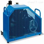 科尔奇MCH13ET高压空气充填泵的操作规范