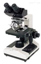 XSZ-N107系列生物显微镜