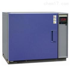 PH-100精密烘箱