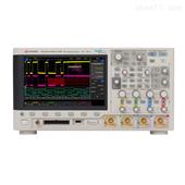 MSO6104A厂家出租安捷伦1GHz混合信号示波器