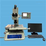 萬濠工具顯微鏡VTM-3020G