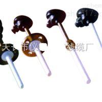 防腐耐磨热电阻型号