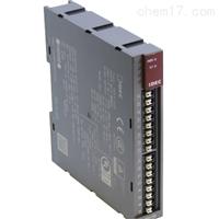 和泉IDEC继电器 HR3S-301N部分库存
