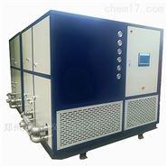 低温冷却循环机组