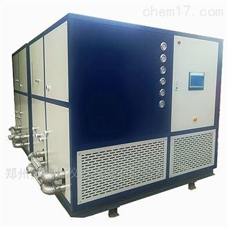 DLSB-500小型低溫循環泵