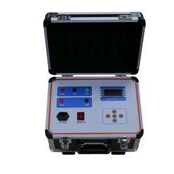 RLTDY-20AI高压开关操作电源(直流)