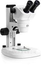 NSZ-606连续变倍体视显微镜