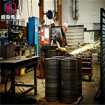 柳州X6CrNiMo17-13调整处理
