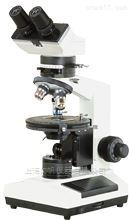NP-107偏光显微镜