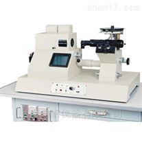 XJG-05金相显微镜
