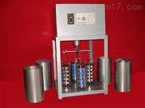 HM-TRTL土壤团粒分析仪
