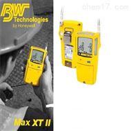 MAX XT II泵吸式便携式四合一检测仪