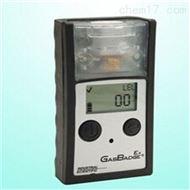 gb90英思科GB90便携式可燃气体检测仪