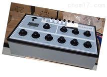 绝缘电阻检定装置价格