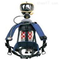 C900霍尼韦尔空气呼吸器