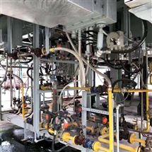 二手化工厂醋酸设备高价回收