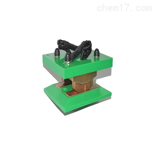 AGV充电 充电模组 刷板刷块 碳刷 70A