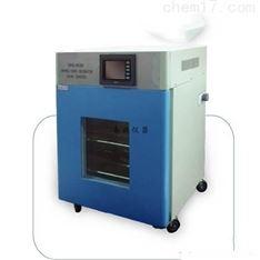 GPX-9248干燥箱/培养箱(两用)