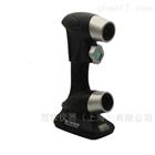 MAX70雙色激光三維掃描儀(思看)華東代理
