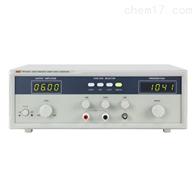 美瑞克RK1212DN音频信号发生器