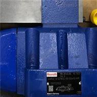 REXROTH流量控制阀R900757849型德国产