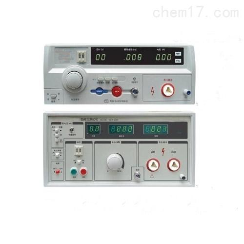 接地电阻表校准仪生产厂家