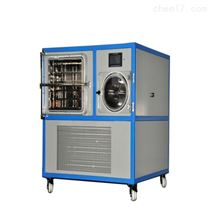LAB-BL22平方普通型真空冷凍幹燥機凍幹箱 上海香蕉视频下载app污下载免费