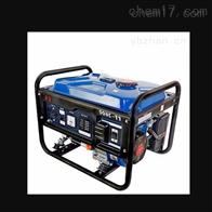 沈阳申报能源电力承试资质所需设备发电机