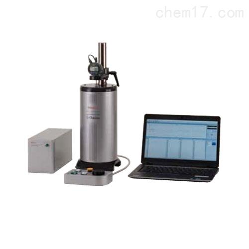 i-Checker 170系列 — 指示表检测器IC2000