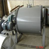 50L-3000L龙兴集团卧式球磨机