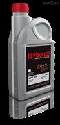 lvo700真空泵油 訂貨號L70001