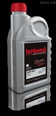 lvo700真空泵油 订货号L70001